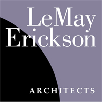 LeMay Erickson Architects