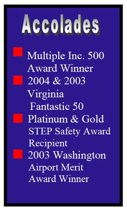 Milestone Construction Services, Inc.