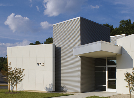 Architecture Inc.