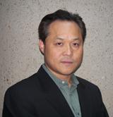 Michael Kang, FAIA