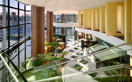 MTFA Architecture, Inc.