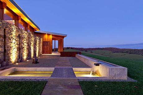 Carter + Burton Architecture PLC