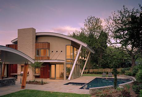 Randall Mars Architects