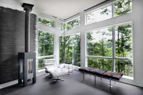 Reader + Swartz Architects, P.C.