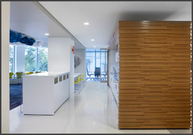 Architectural Office