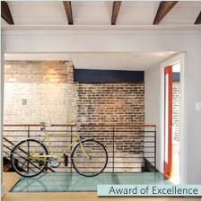 Reader & Swartz Architects, P.C.