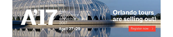 Conference on Architecture