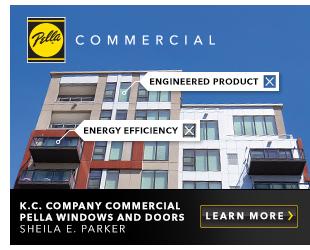 PELLA / KC Company