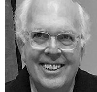Ken Wiseman, FAIA