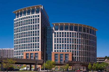 WDG Architecture