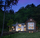 Bonstra | Haresign Architects