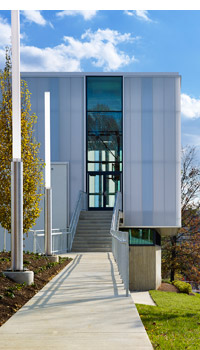 Aia Northern Virginia 2014 Design Awards