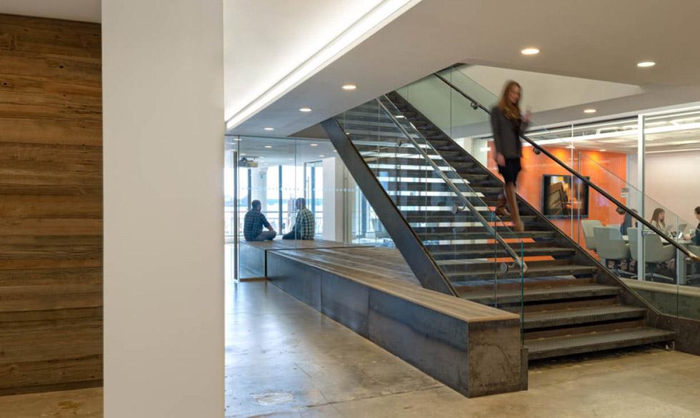 76 Interior Design Firms Northern Virginia Rustic Interior Design Va Northern Virginia