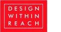 Aia Northern Virginia 2014 Design Awards