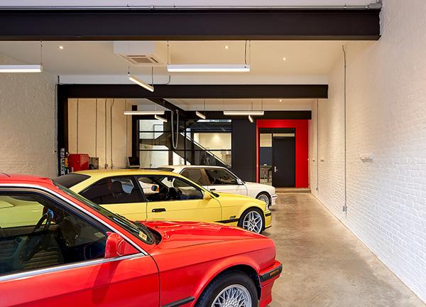 AUTO-Haus