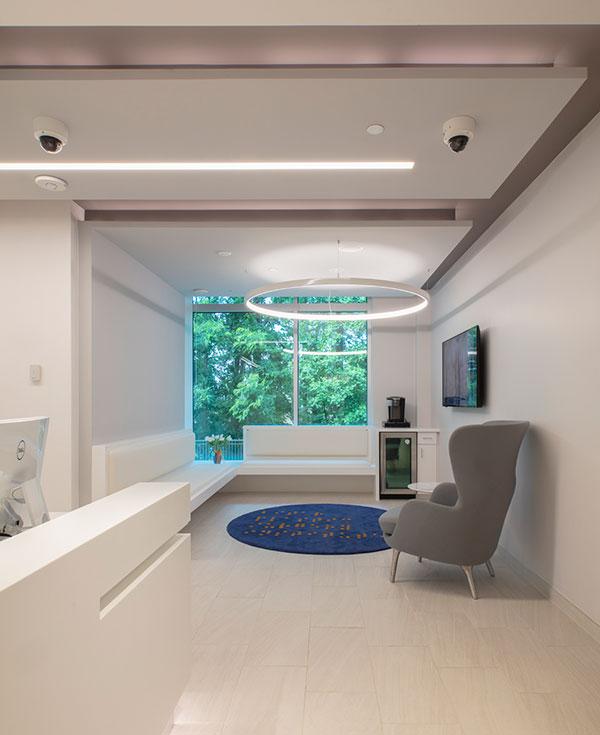 Bitar Cosmetic Surgery Institute